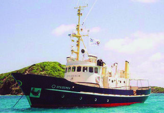 Boats for Sale & Yachts Smedvik mek Verksted Expedition 1966 All Boats