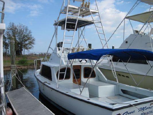 Bertram 1967 Bertram boats for sale