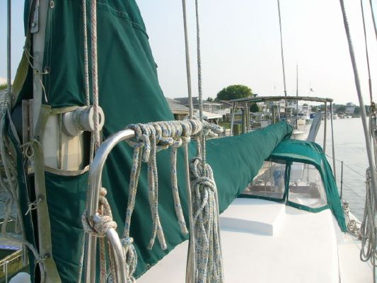 Boats for Sale & Yachts Bristol Sloop 1967 Sloop Boats For Sale