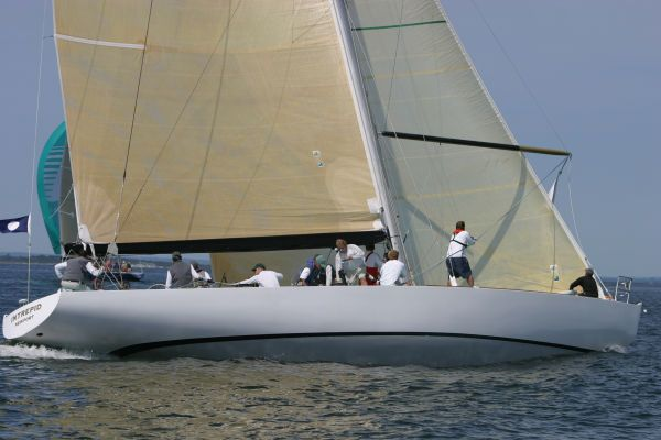 Boats for Sale & Yachts Custom 12 Metre 1967 All Boats
