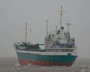 Boats for Sale & Yachts Custom General Cargo Vessel 1967 Trawler Boats for Sale