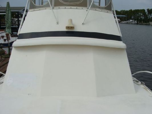 Boats for Sale & Yachts Enterprise 1967 All Boats