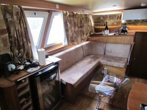 Boats for Sale & Yachts Hatteras 41 1967 Hatteras Boats for Sale