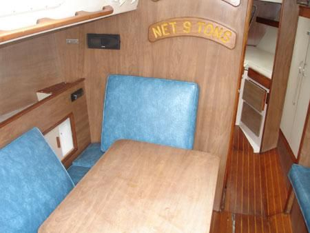 Boats for Sale & Yachts Morgan Sloop 1967 Sloop Boats For Sale