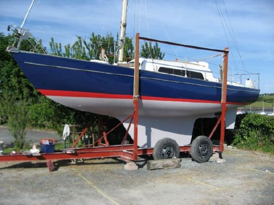 Pioneer 9 metre 1967 All Boats Pioneer Boats for Sale