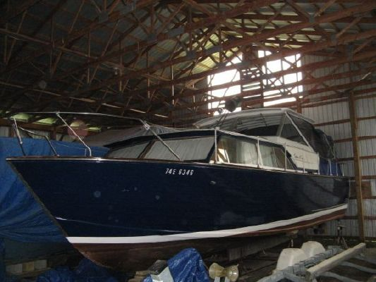 Chris Craft Cavalier for Sale **2020 New at Just $16.900 USD Price Chris Craft for Sale Seacraft Boats for Sale