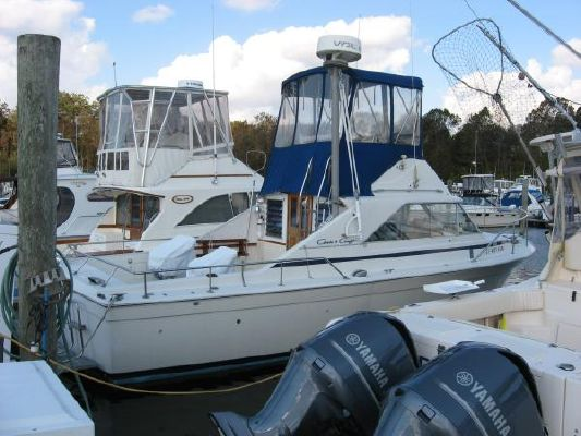 Boats for Sale & Yachts Chris Craft Commander Brewer Spring Boat Show CT 1968 Chris Craft for Sale