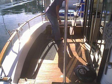 Concord 1968 All Boats