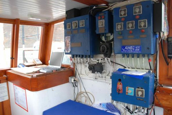 Boats for Sale & Yachts Custom Tug Boat 1968 Tug Boats for Sale
