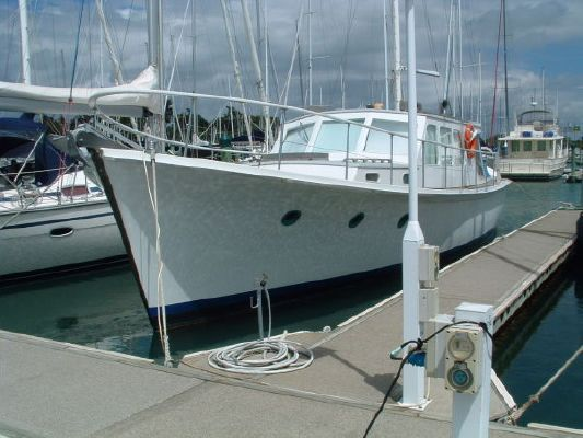 Boats for Sale & Yachts Gladden Cruiser 1968 All Boats