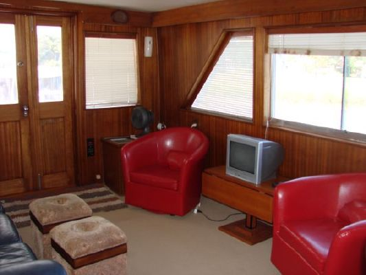 Boats for Sale & Yachts Hatteras Aft Cabin MY 1968 Aft Cabin Hatteras Boats for Sale
