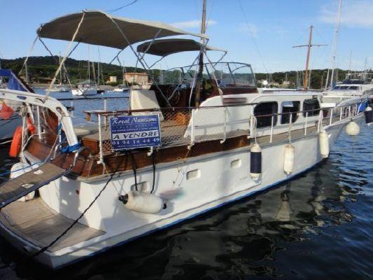 Klassen Super Van Craft Boats for Sale *New 2020 All Boats