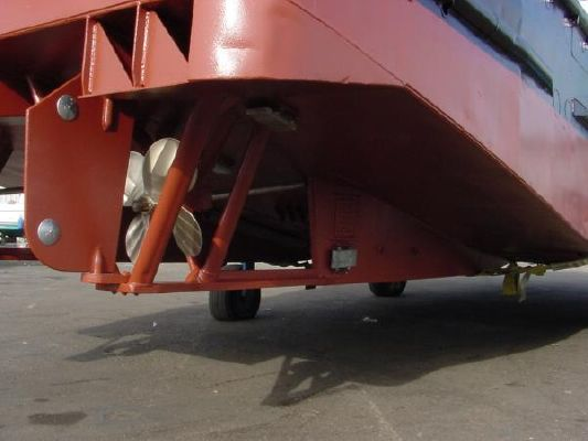 Boats for Sale & Yachts Landing Craft LCM 1968 All Boats
