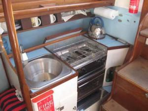 Boats for Sale & Yachts Peter Duck 29' 1968 All Boats