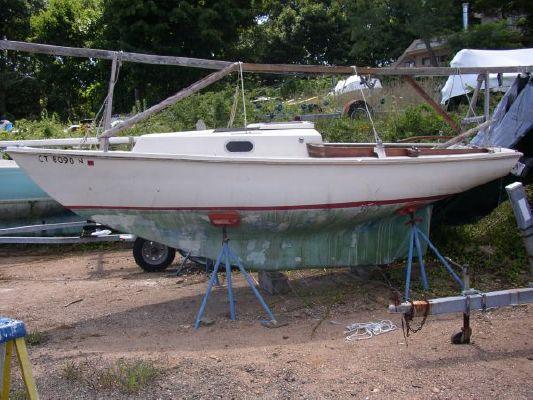 Boats for Sale & Yachts Sailstar Corinthian 1968 All Boats