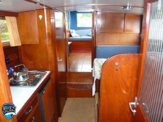 1968 super van craft 950 ok refitt 2010  5 1968 Super van Craft 950 OK Refitt 2010