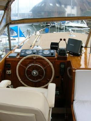 Boats for Sale & Yachts Wade 42 1968 All Boats