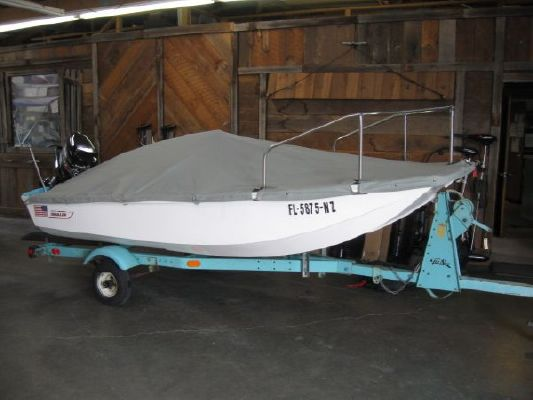 Boats for Sale & Yachts Boston Whaler 13 Sport 1969 Boston Whaler Boats