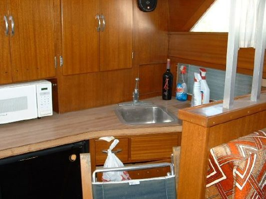 Boats for Sale & Yachts Chris Craft Commander 1969 Chris Craft for Sale