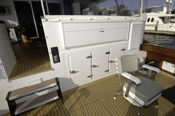 Boats for Sale & Yachts Custom Hargrave 1969 All Boats