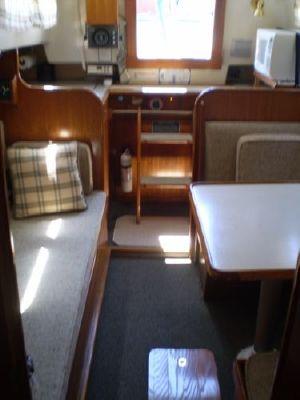 Ericson Sloop 1969 Sloop Boats For Sale