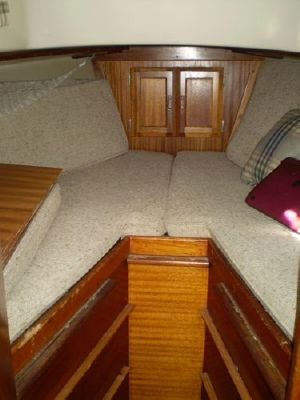 Ericson Sloop 1969 Sloop Boats For Sale
