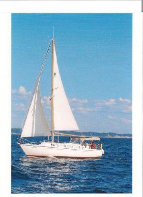 Newport 1969 All Boats