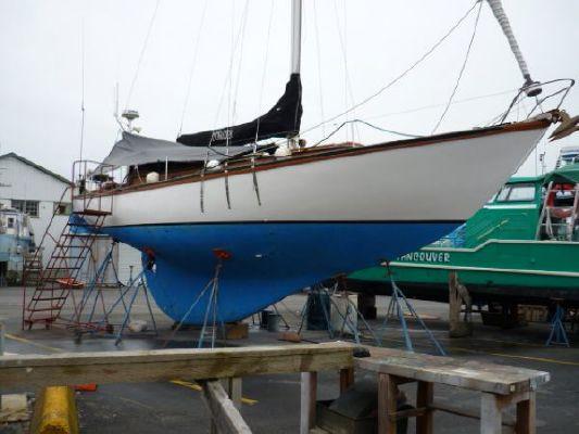 Boats for Sale & Yachts Pipedream Sloop Skenes 1969 Sloop Boats For Sale