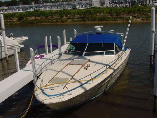 Boats for Sale & Yachts Sea Ray 300 Weekender 1969 Sea Ray Boats for Sale