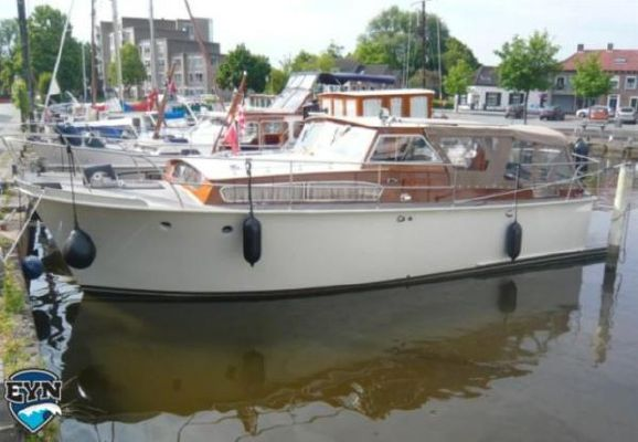 Boats for Sale & Yachts super kaag kruiser 1150 AK cabrio 1969 All Boats