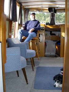 Boats for Sale & Yachts Albion Cabin Cruiser 1970 All Boats