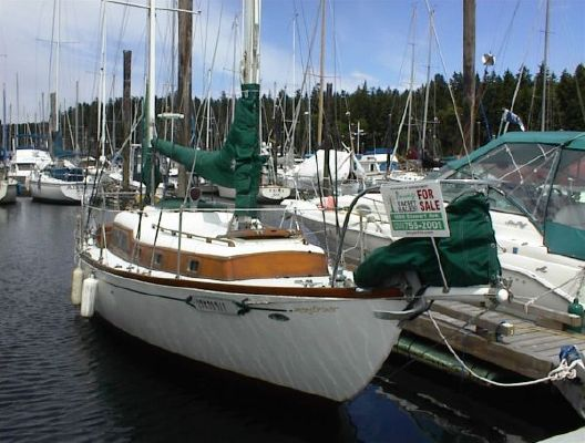Cheoy Lee Offshore Ketch 1970 Cheoy Lee for Sale Ketch Boats for Sale