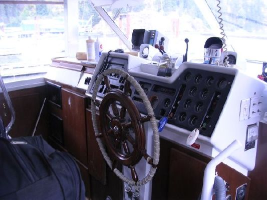 Chris Craft Roamer 1970 Chris Craft for Sale