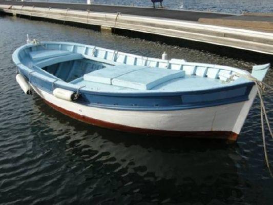 Boats for Sale & Yachts Comptoir Francais Pointu 1970 All Boats