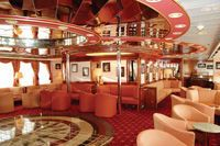 Dimitov 5 Star Cruise Ship 1970 All Boats