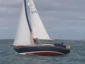 Boats for Sale & Yachts Dufour Arpege 30 1970 All Boats