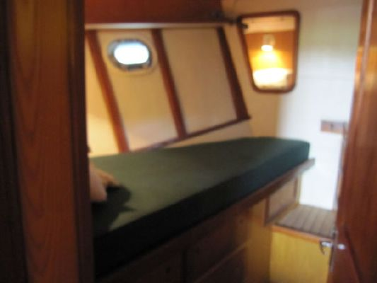 Eagle Sedan Major Refit REDUCED 1970 Fishing Boats for Sale