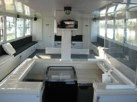 Boats for Sale & Yachts Hydrodyne Riverboat 1970 All Boats