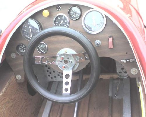 Boats for Sale & Yachts Hydroplane raceboat raceboat 1970 All Boats
