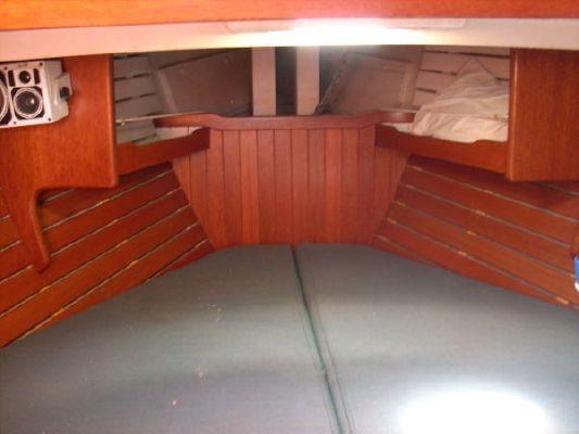 1970 mariner 31 ketch  7 1970 Mariner 31 Ketch