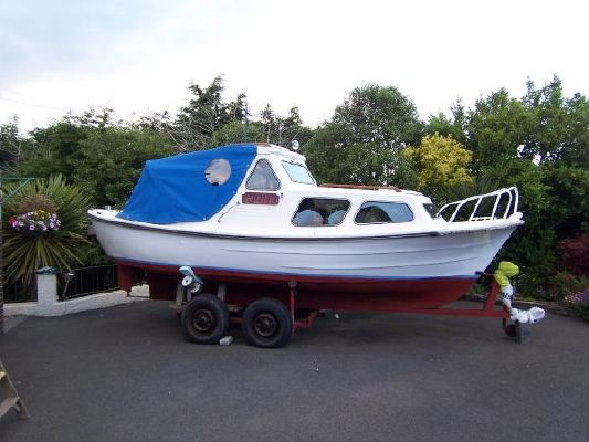 Boats for Sale & Yachts Myra 1970 All Boats