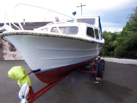 Myra 1970 All Boats