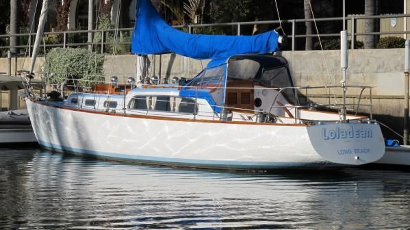 1970 new zealand sloop  1 1970 New Zealand Sloop