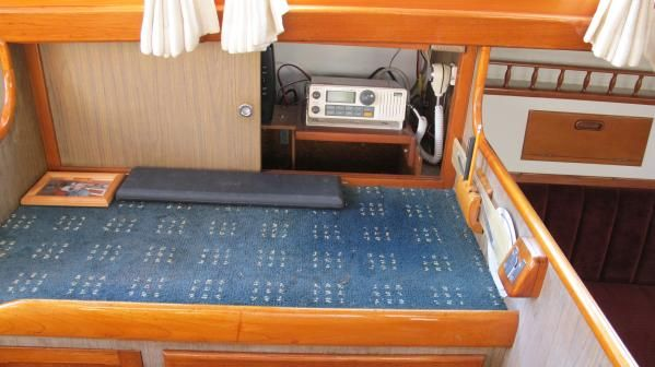 1970 new zealand sloop  14 1970 New Zealand Sloop