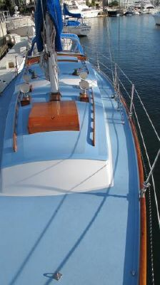 1970 new zealand sloop  3 1970 New Zealand Sloop