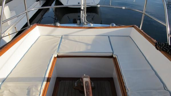 1970 new zealand sloop  8 1970 New Zealand Sloop