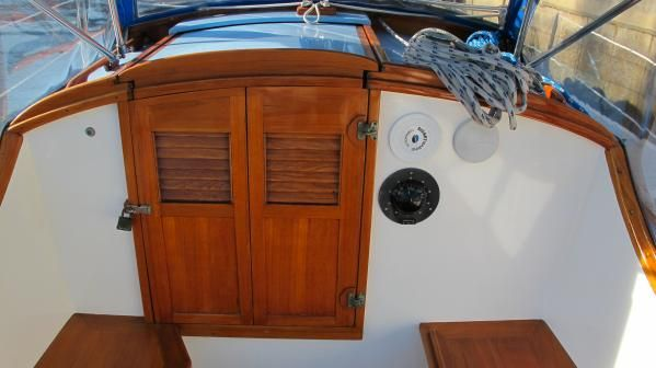 1970 new zealand sloop  9 1970 New Zealand Sloop