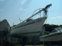 O'Day 25 Oday 1970 Fishing Boats for Sale Sailboats for Sale