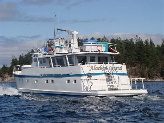 Boats for Sale & Yachts Onetta 1970 All Boats