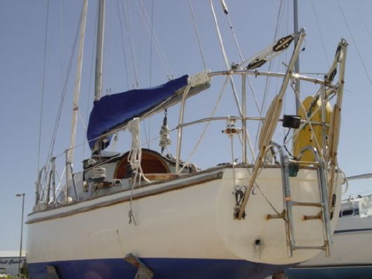 Pioneer 9 1970 All Boats Pioneer Boats for Sale